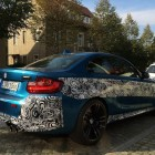 2016-bmw-m2-spotted-rear-quarter