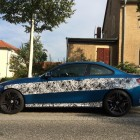 2016-bmw-m2-spotted-side