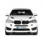 AC-Schnitzer-BMW-X6M-FRONT-1