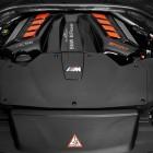 AC-Schnitzer-BMW-X6M-ENGINE-11