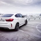 AC-Schnitzer-BMW-X6M-15