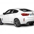 AC-Schnitzer-BMW-X6M-6