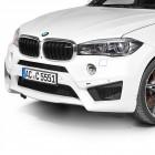 AC-Schnitzer-BMW-X6M-8