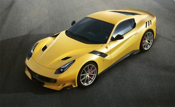 Ferrari-F12tdf-3