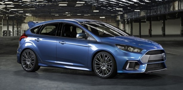 Ford-Focus-RS-official-profile