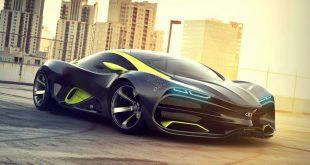 LADA-Raven-concept-car-2