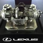 Lexus-GS-F-TVD-Differential