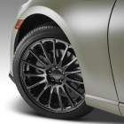 Limited-Edition-2016-Scion-FR-S-RS-2-0-17inch-Wheels