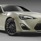 Limited-Edition-2016-Scion-FR-S-RS-2-0-Front
