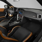 Limited-Edition-2016-Scion-FR-S-RS-2-0-Interior-Wide