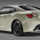 Limited-Edition-2016-Scion-FR-S-RS-2-0-Rear