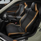 Limited-Edition-2016-Scion-FR-S-RS-2-0-Seats