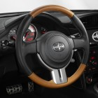 Limited-Edition-2016-Scion-FR-S-RS-2-0-Steering-Wheel