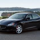 Maserati-Quattroporte-GTS-AU-SPEC-4