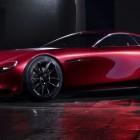 Mazda-RX-Vision-10