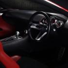 Mazda-RX-Vision-interior-15