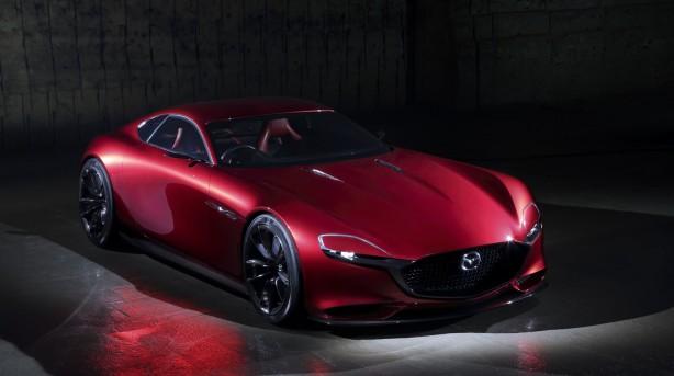 Mazda-RX-Vision-9