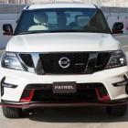 Nissan-Patrol-10