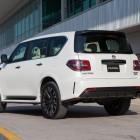 Nissan-Patrol-3