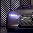 Renault-Concept-1