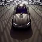 Renault-Concept-12