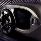 Renault-Concept-16