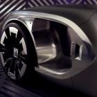 Renault-Concept-17