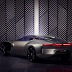 Renault-Concept-5