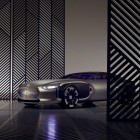 Renault-Concept-7