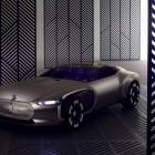 Renault-Concept-8