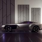 Renault-Concept-9