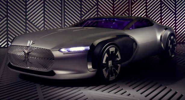 Renault-Le-Corbusier-Concept-Car