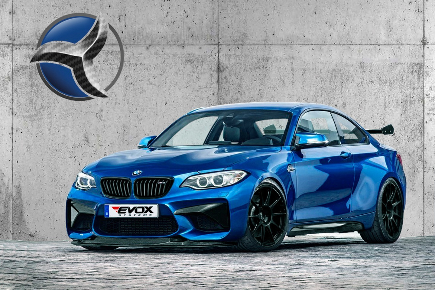 Alpha N Performance Tweaks Bmw M2 Forcegt Com