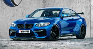 bmw-m2-alpha-n-tuning-front-quarter