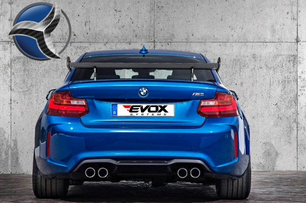 bmw-m2-alpha-n-tuning-rear