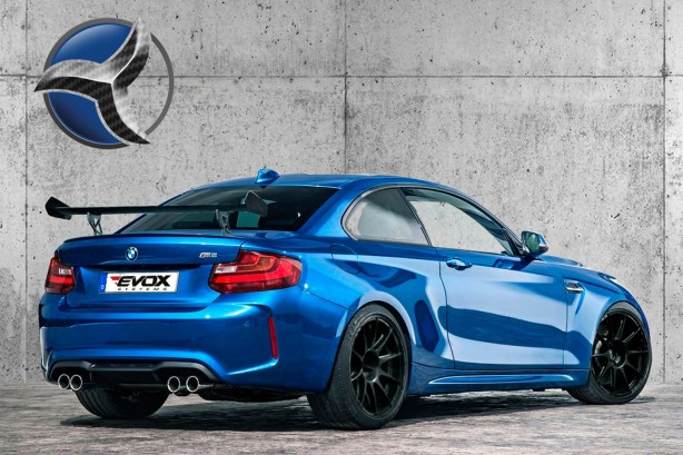 bmw-m2-alpha-n-tuning-rear-quarter