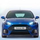 ford-focus-rs-leak-021
