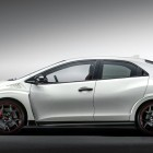 honda-civic-type-r-2016-left