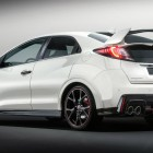 honda-civic-type-r-2016-rear-left