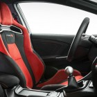 honda-civic-type-r-2016-red-interior-bucket-seats