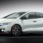 honda-civic-type-r-2016-side
