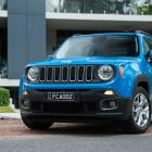 jeep-renegade-front-quarter