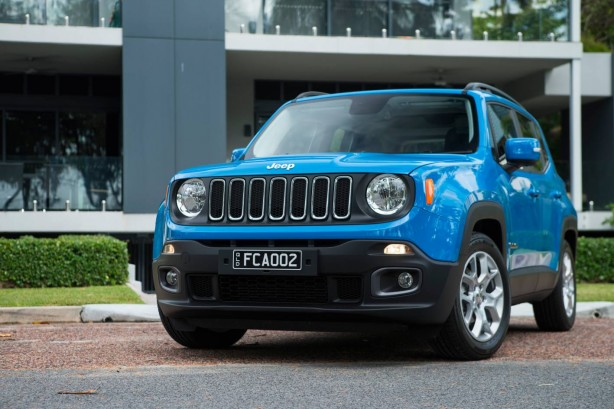 jeep-renegade-front-quarter