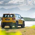 jeep-renegade-rear-quarter1