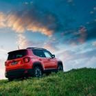 jeep-renegade-trailhawk-rear-quarter