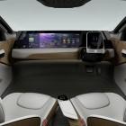 nissan-ids-concept-interior