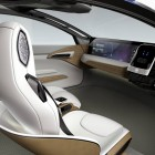 nissan-ids-concept-interior2