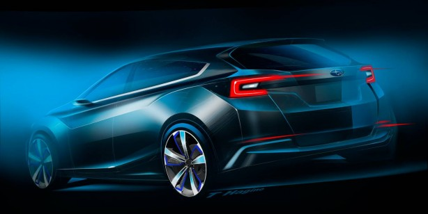 subaru-impreza-five-door-concept-sketch2