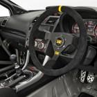 subaru-wrx-sti-nr4-cockpit
