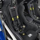 subaru-wrx-sti-nr4-front-seats